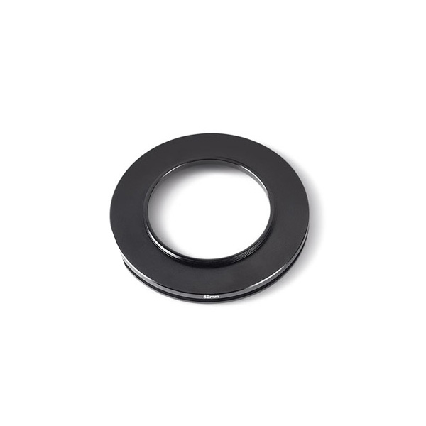 Metz Adaptor Ring for mecablitz 15 MS-1