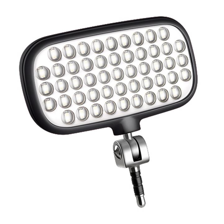 Br30 Led Flood Lamps