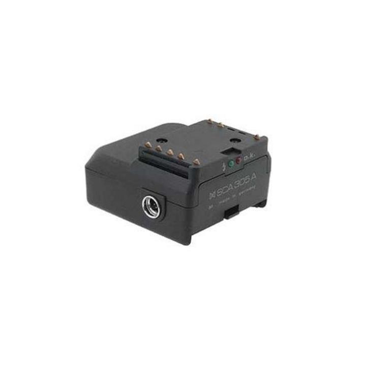 Metz SCA 305A TTL Multi Connector