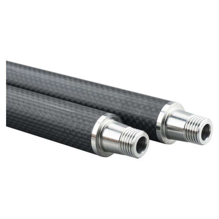iFootage CB3630 Carbon Fiber Extension Tubes for Shark Slider S1