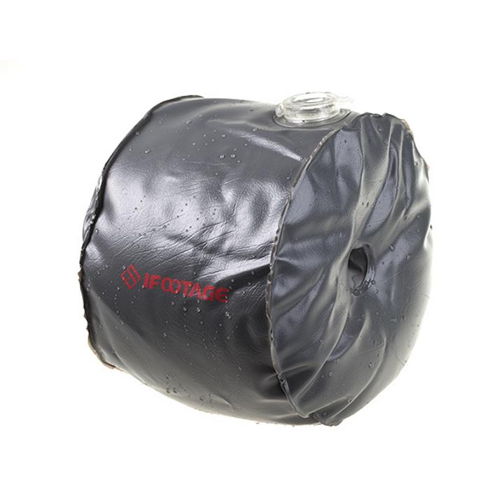 iFootage Water Bag for M1/M5 Minicrane