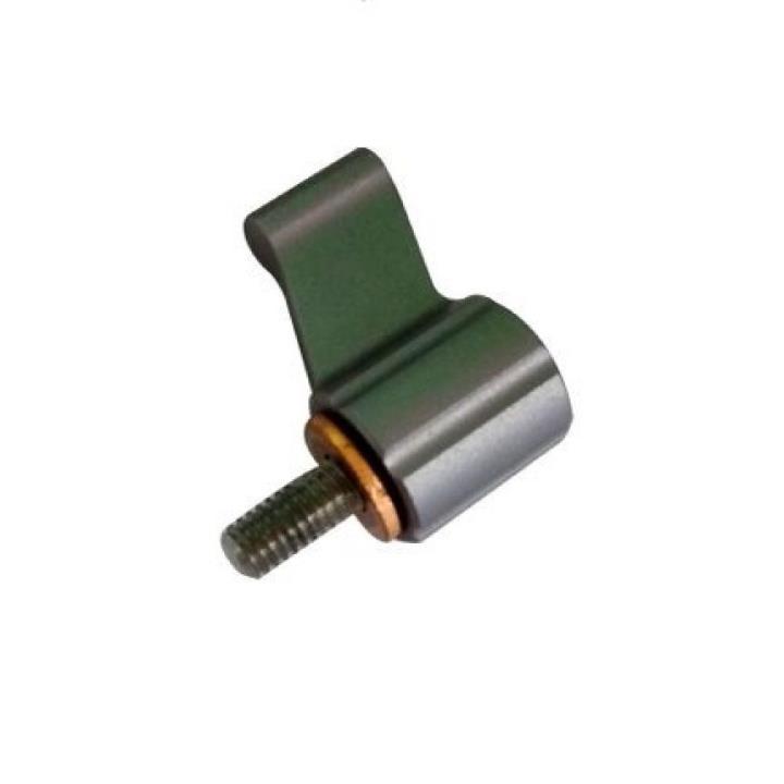 Zhiyun-Tech Locking Screw for Crane Plus & Crane-M