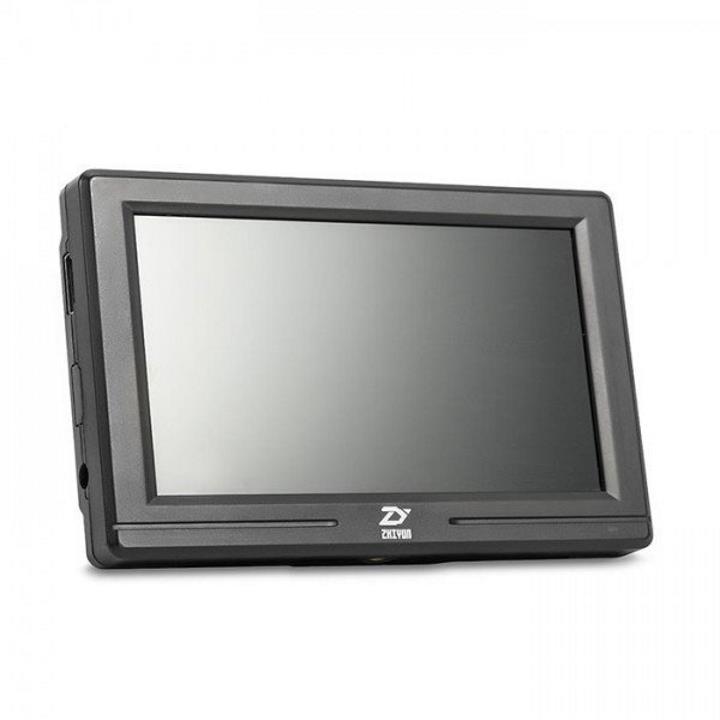 Zhiyun-Tech Crane 2 Monitor