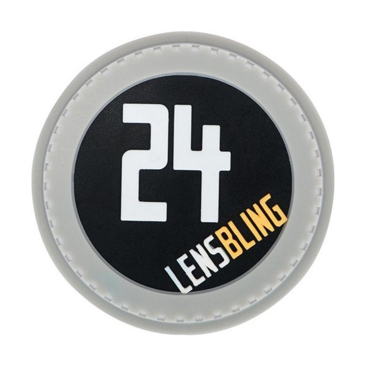 BlackRapid LensBling for Canon 24mm