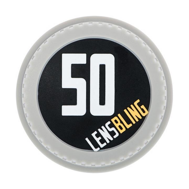 BlackRapid LensBling for Canon 50mm