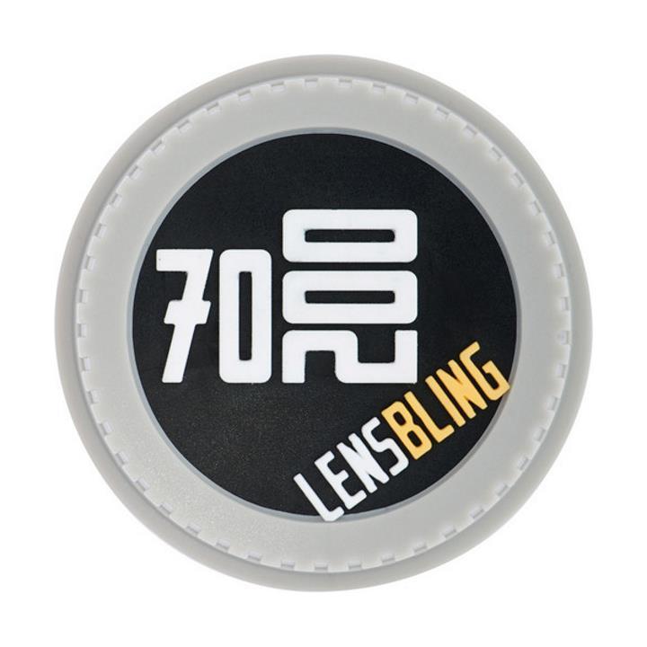 BlackRapid LensBling for Canon 70-200mm