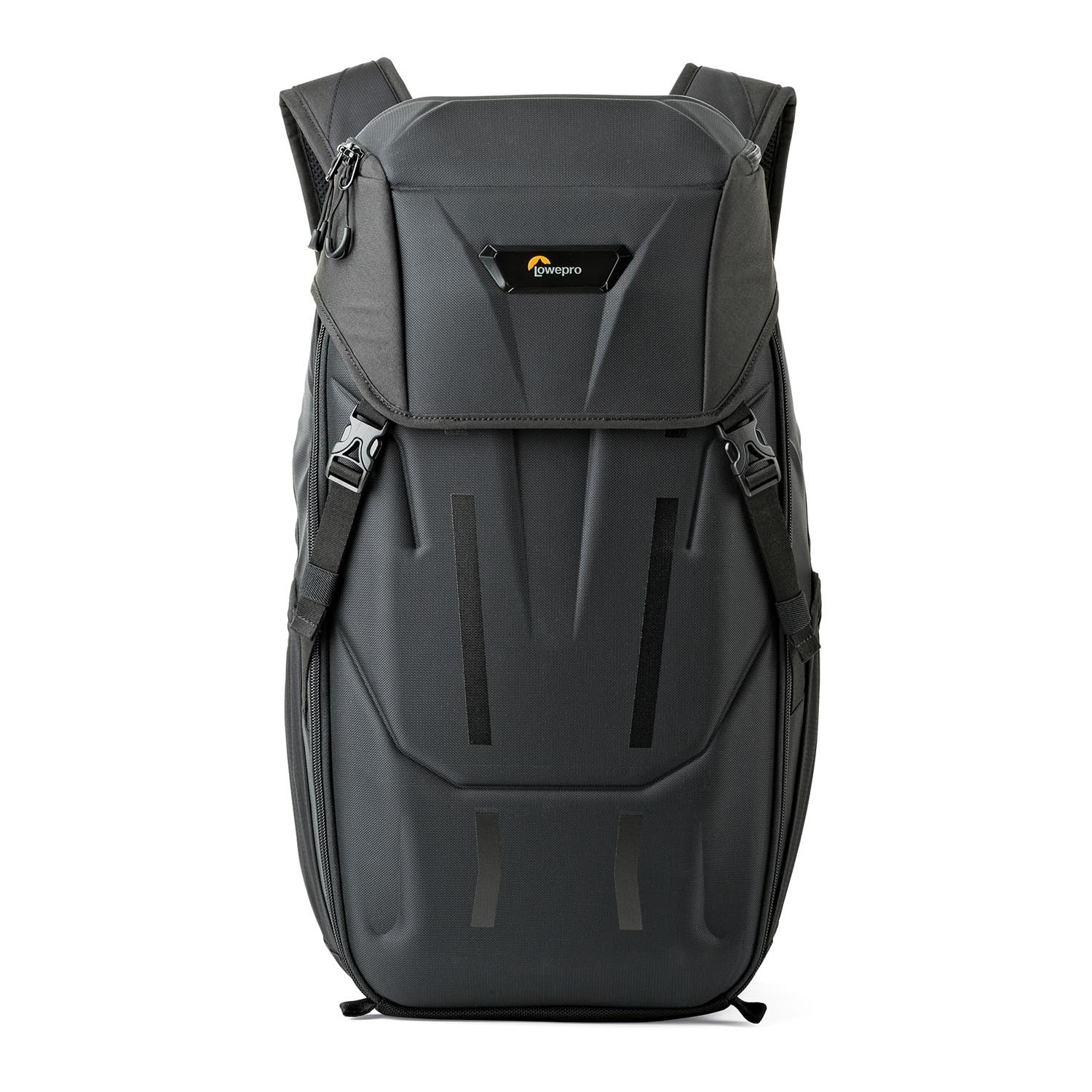 Lowepro Droneguard Pro Inspired For DJI Inspire 1 2 Black