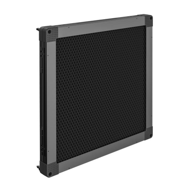F&V HG30-1 Honeycomb Grid 30° for K4000/Z400