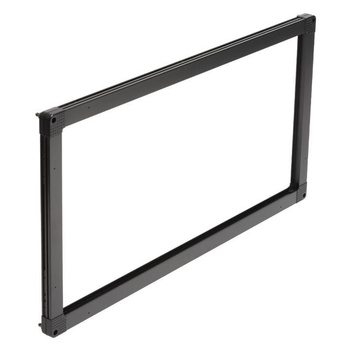 F&V FAF-2 Filter Adapter Frame for K8000/Z800