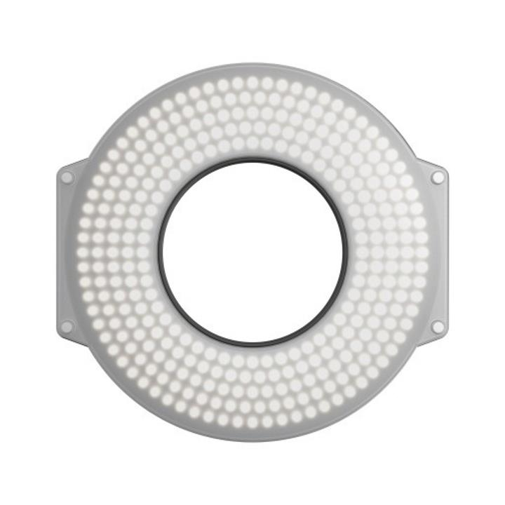F&V R-300 SE Daylight LED Ring Light