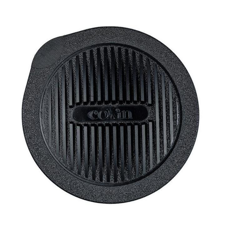 Cokin Adaptor Cap for P Series Adapter Rings