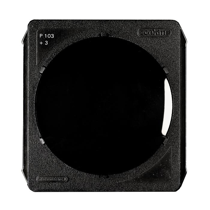 Cokin Close-up Optical Effects Filter