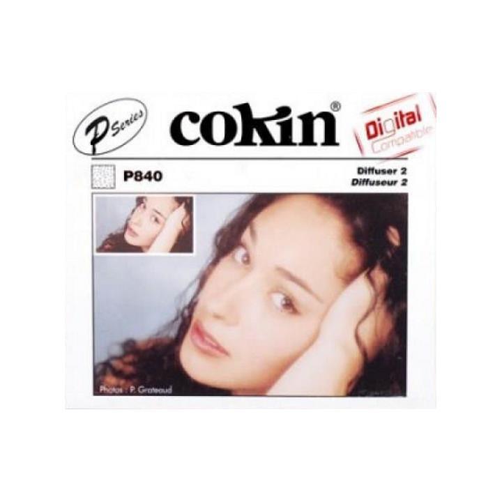 Cokin Diffuser 2 XL (X) Filter