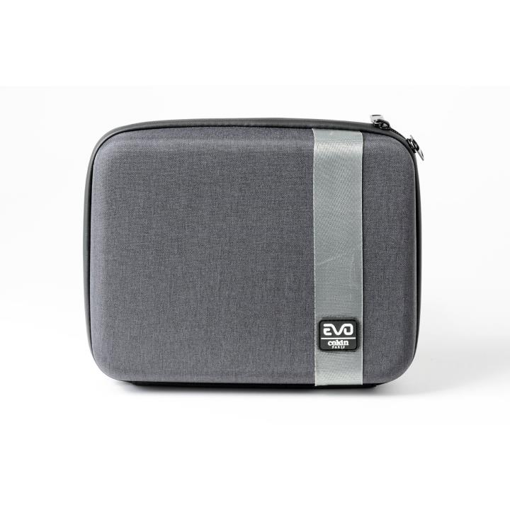 Cokin EVO System Carrying Case for M-Series