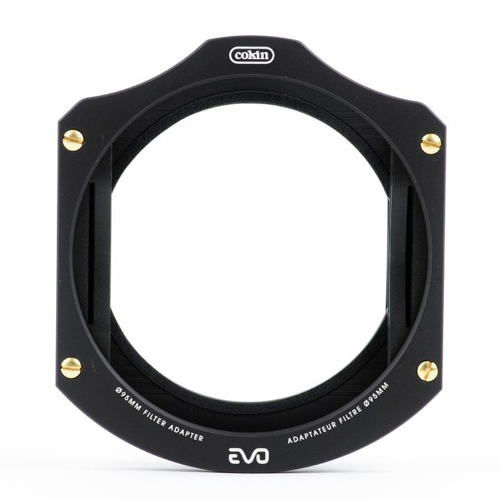 Cokin EVO Filter Holder System