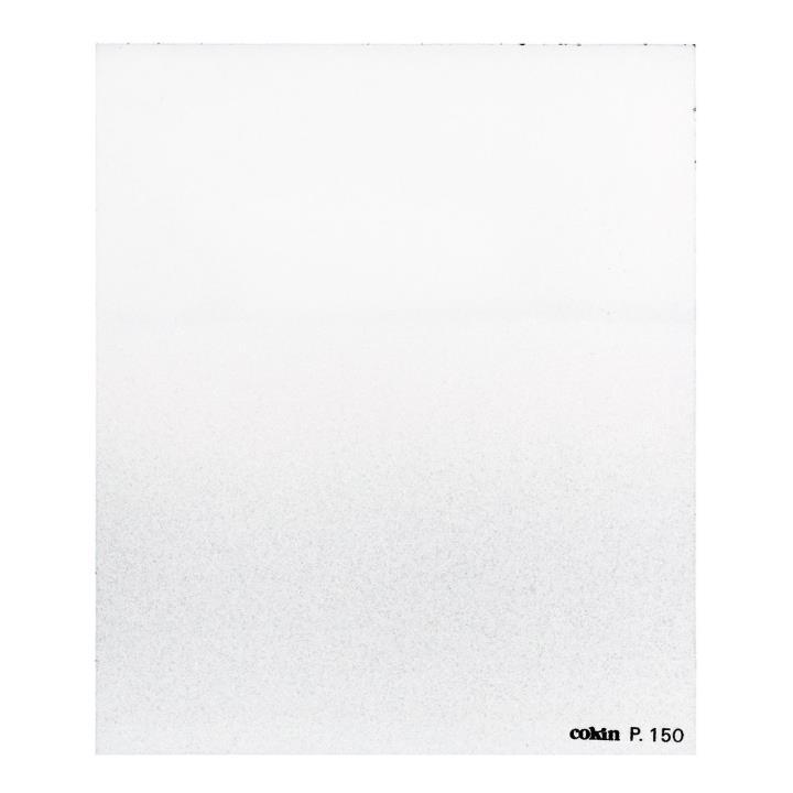 Cokin Gradual Fog 1 Diffuser M (P) Filter 461150