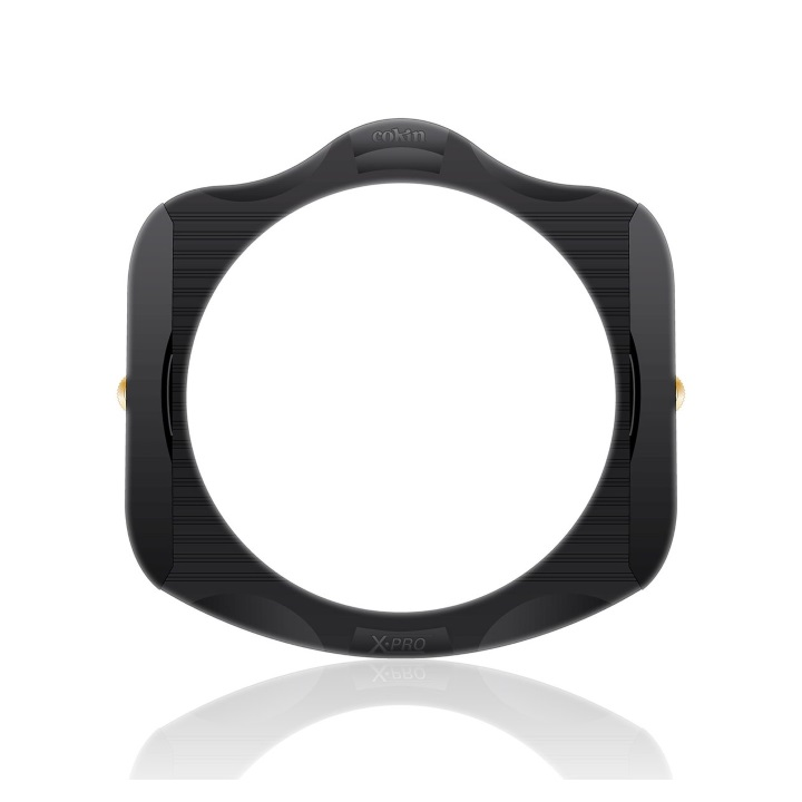 Cokin Filter Holder for XL (X) Series Filters 462100