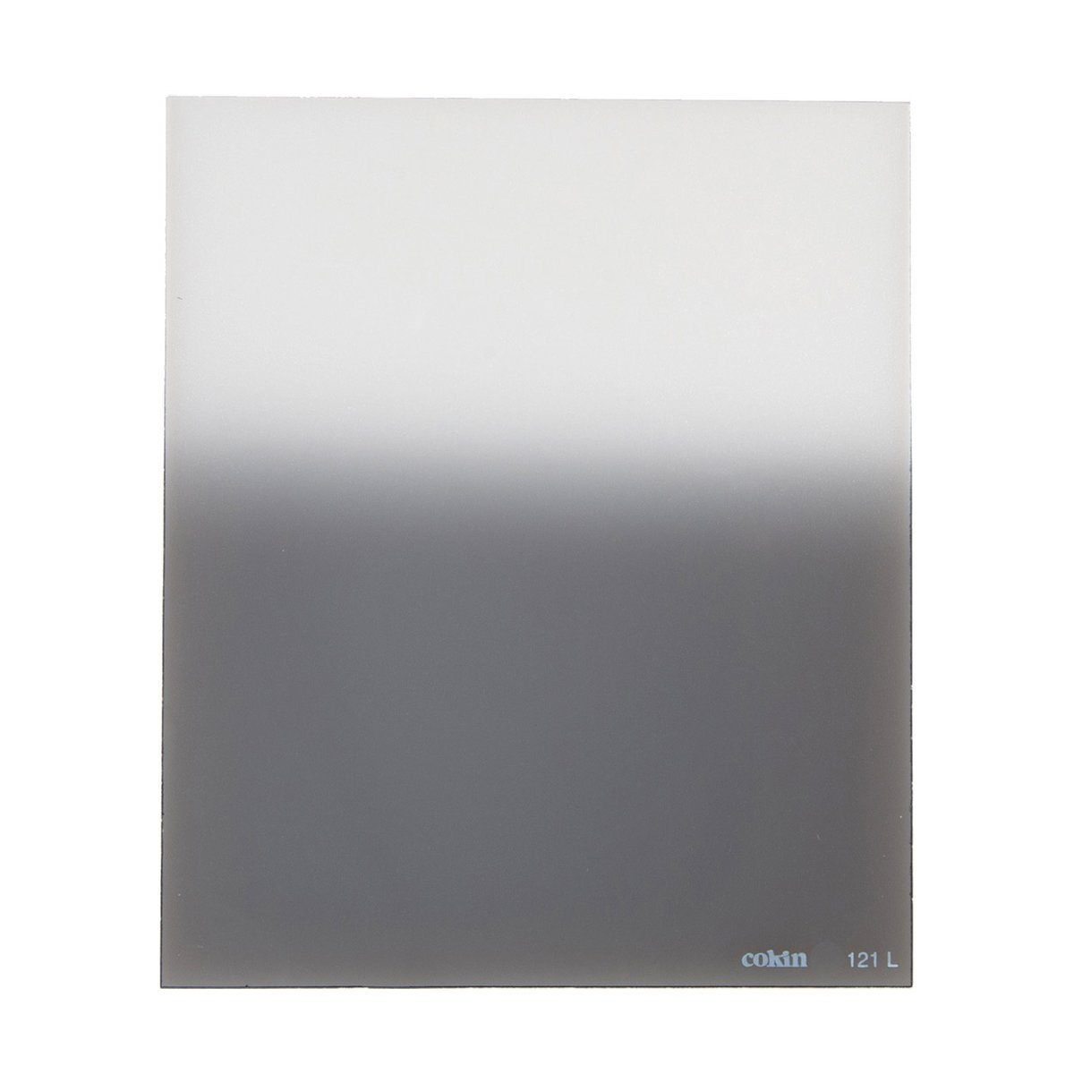 Cokin G2 - ND2 Light 1-Stop Graduated Neutral Density Filter