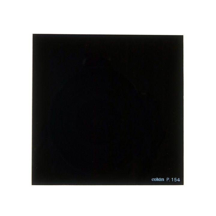 Cokin ND8 Neutral Grey Filter