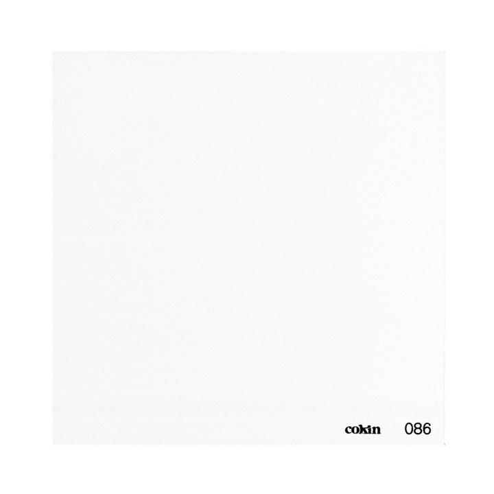 Cokin Pastel 1 Diffuser XL (X) Resin Filter 462086