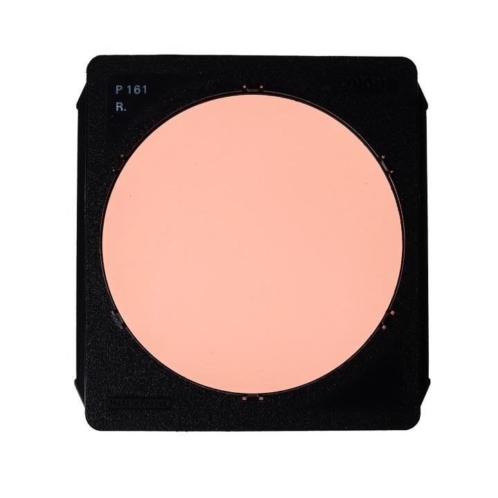 Cokin PolaColor Red Polarizer M (P) Filter