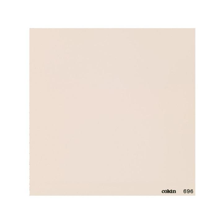 Cokin Soft Warm XL (X) Diffuser Filter