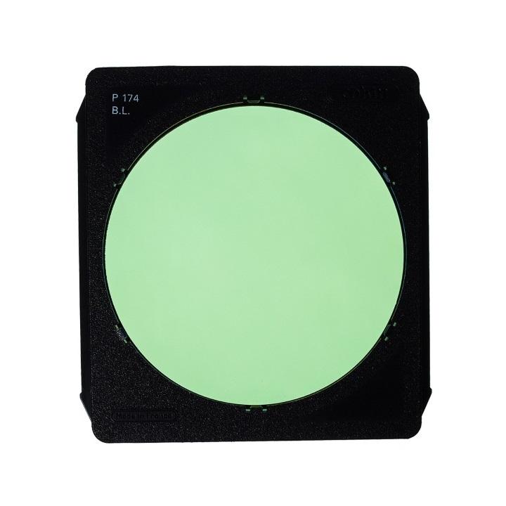 Cokin Varicolor Blue/Lime Polarizer M (P) Filter