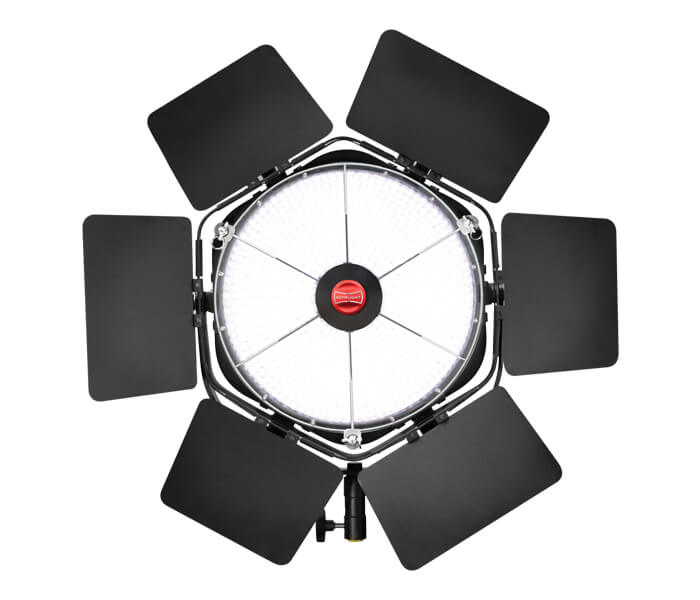 Rotolight Anova Pro 2 Solo Fixed Colour 50º LED Light
