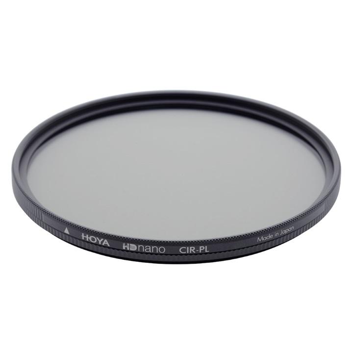 Hoya HD Nano Circular Polarizer