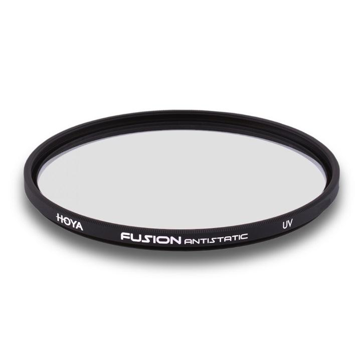 Hoya Fusion Antistatic UV Filter