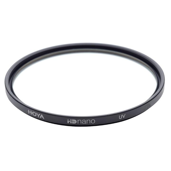 Hoya HD Nano UV Filter