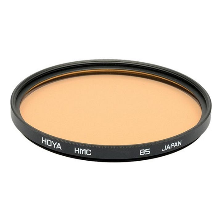 Hoya 85 Filter