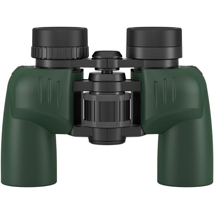 Athlon Neos 10x30 Poro Binoculars