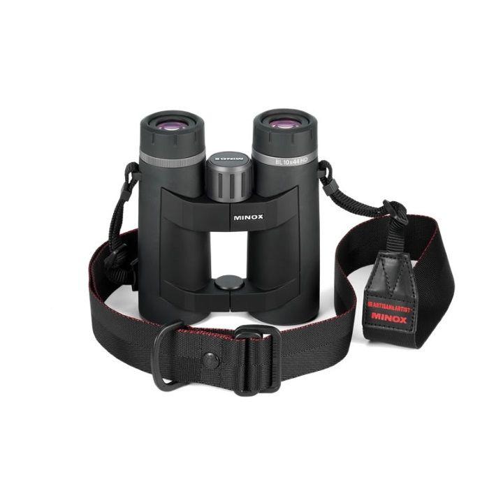 Minox Easy Slider Harness Strap