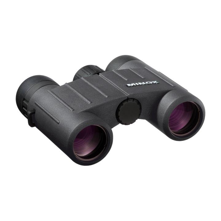 Minox BF 10 x 25 Binoculars