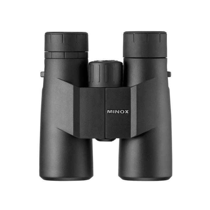 Minox BF 8 x 42 Binoculars - New
