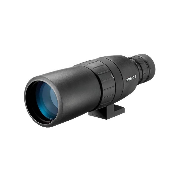 Minox MD 50 50mm Spotting Scope (Includes Eyepiece)