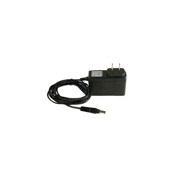 Fiilex AC/DC Power Adapter (15W) - Euro Plug