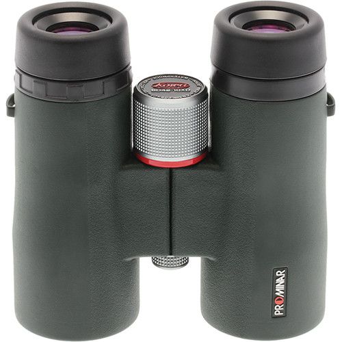 Kowa Prominar 10x42 DCF Binoculars with XD Lens