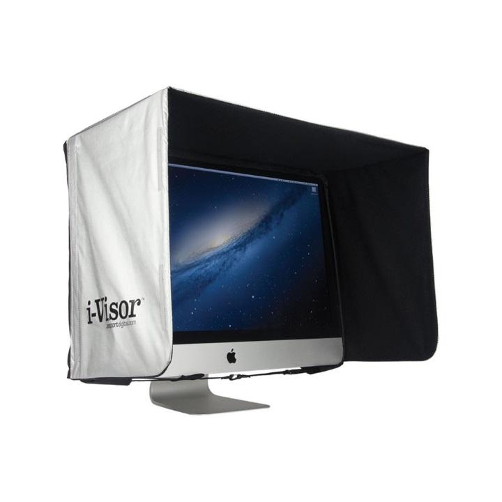 Seaport i-Visor iMac Shield 27