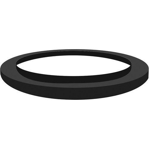 Kowa TSN-AR42T Ring for TSN-CM2