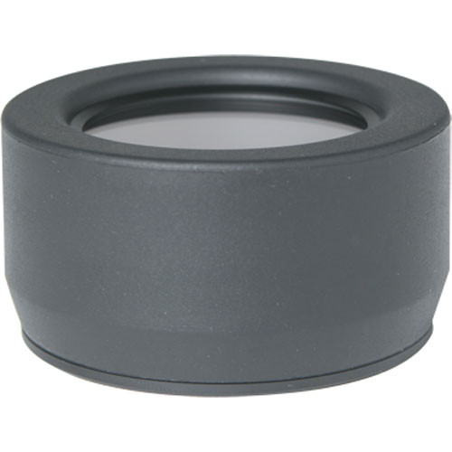 Kowa Eyepiece Projection Cover for 77/88mm Series