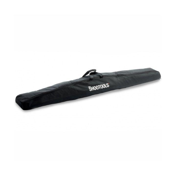 ShooTools Bag Slider 80