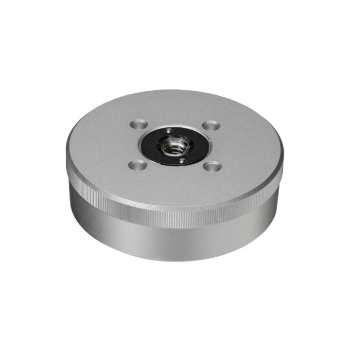 Vixen POLARIE Time-Lapse Adapter
