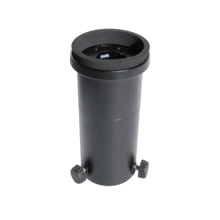 Elmo Microscope Attachment for L-12 Series