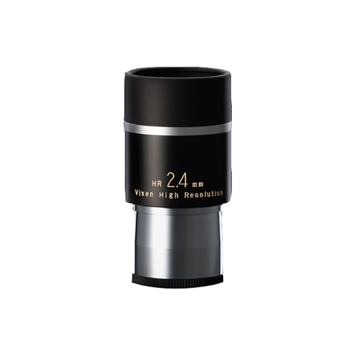 Vixen Eyepiece HR2.4mm (32mm)