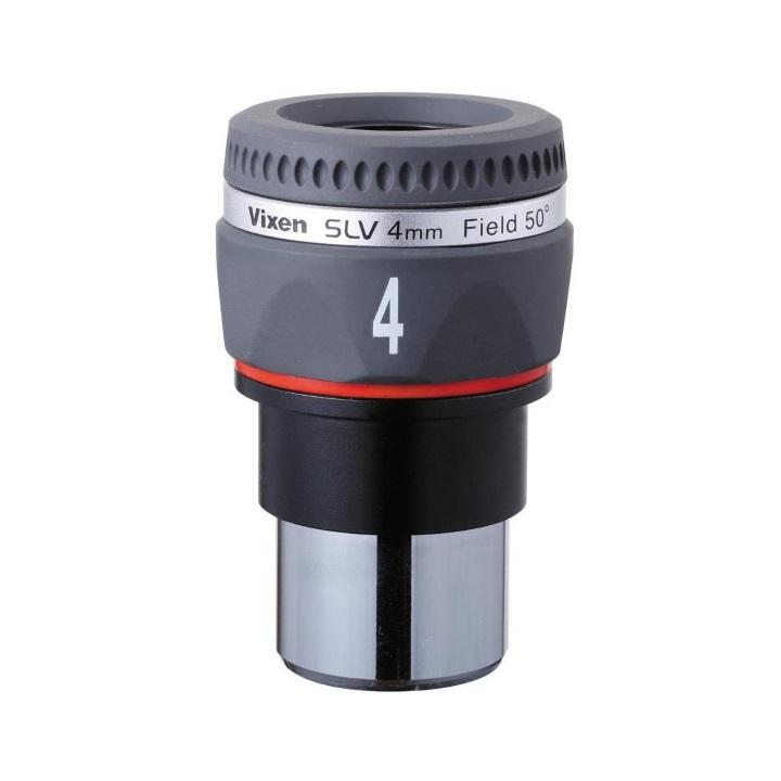 Vixen Eyepiece SLV4mm (32mm)