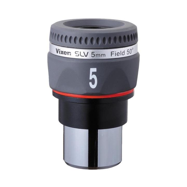 Vixen Eyepiece SLV5mm (32mm)