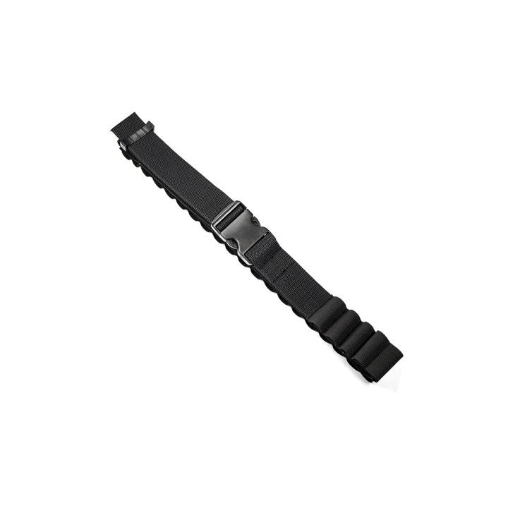Grovtec Ammo Belt for Shotgun – 25 Loops