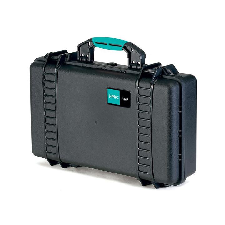 HPRC 2530 Hard Resin Case